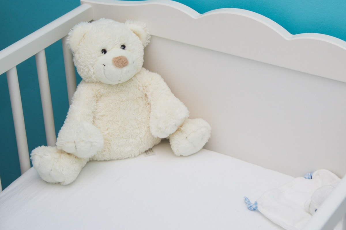 how to choose the best mattress for baby