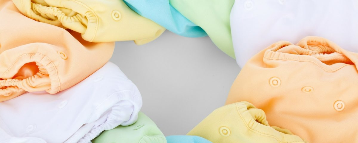10 Beginner Facts About Cloth Diapers Every Mom Should Know