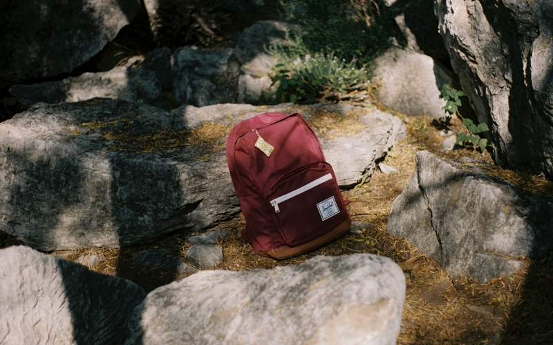 4 Best Backpacks For High School Students