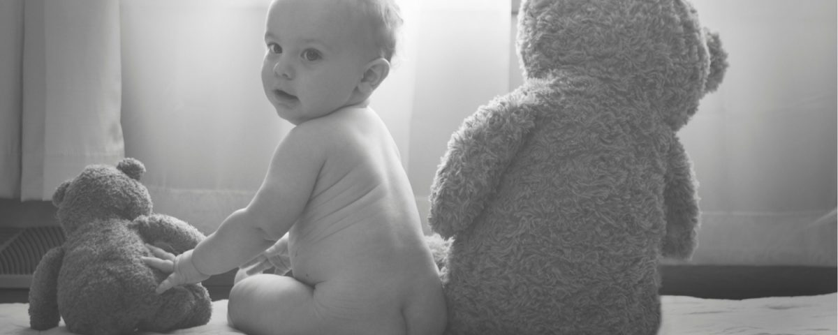 6 Ways To Treat Diaper Rash Naturally Without Spending A Dime