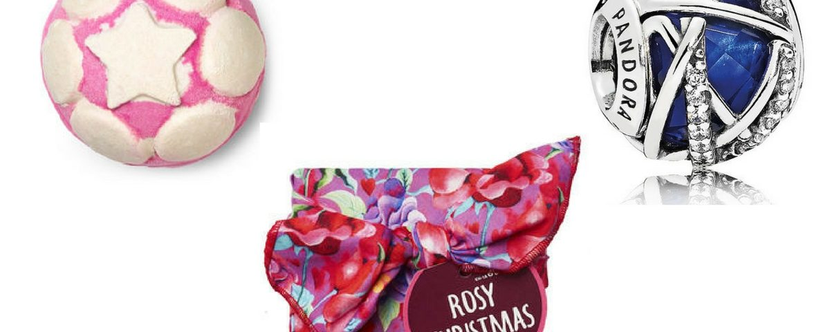 6 Genius Stocking Stuffer Ideas For Women