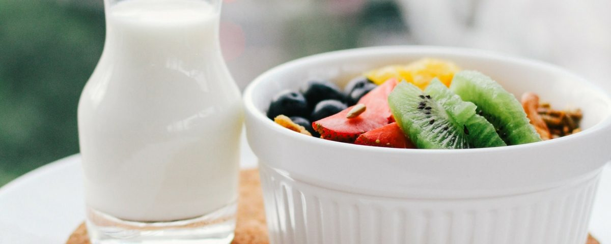 3 Top Milk Alternatives For Kids And Toddlers
